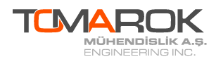 Tomarok Engineering
